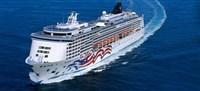 Cruises & River Cruises