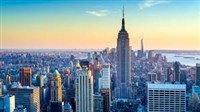 All New York City Trips