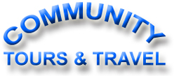 Senior Citizens United Community Service | Tel: (856) 456-1121